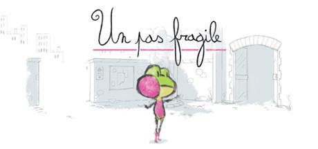 《Un Pas Fragile》游戏库