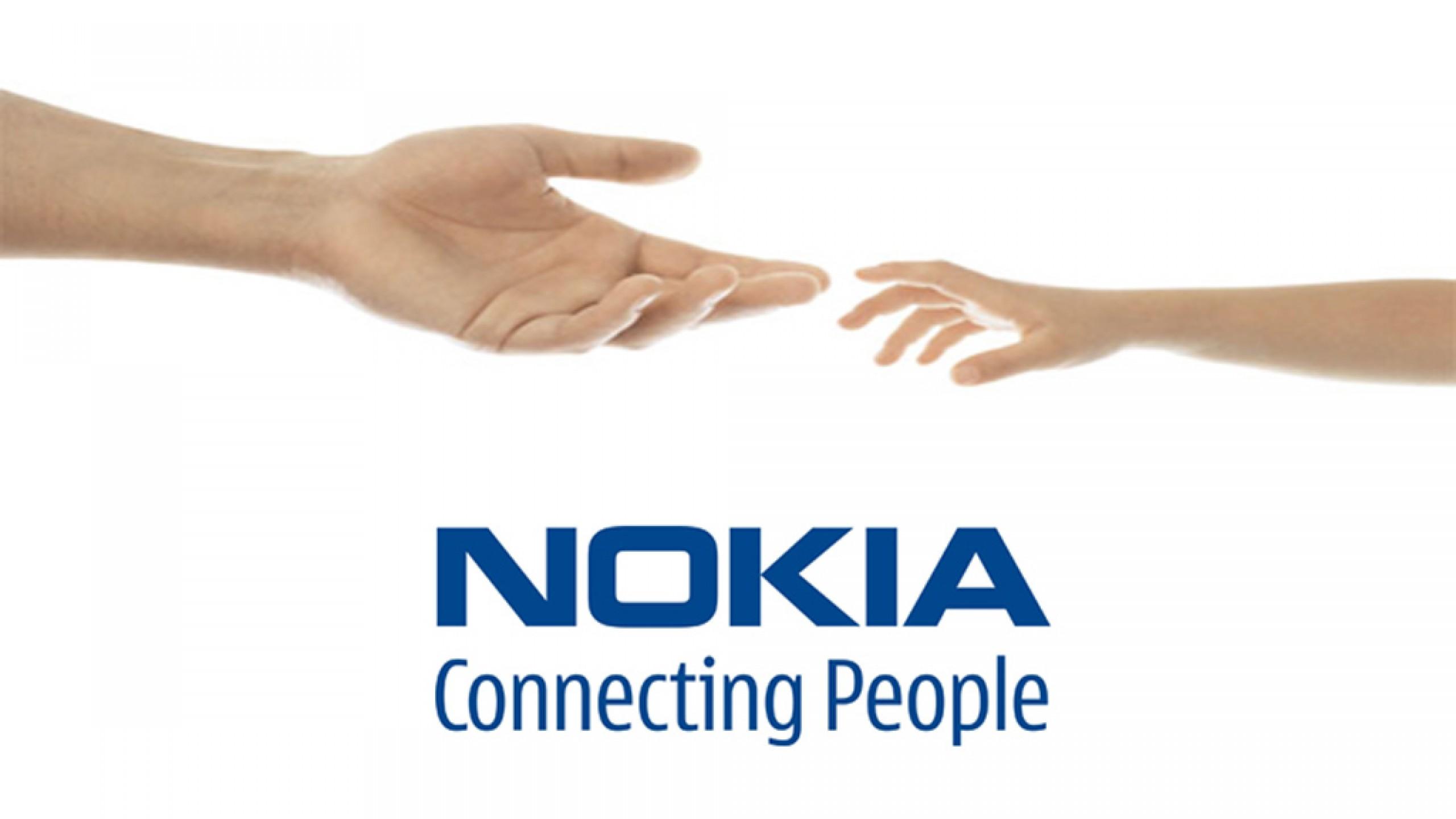 智能手机续航翻倍 诺基亚联合外部研发全新电池技术