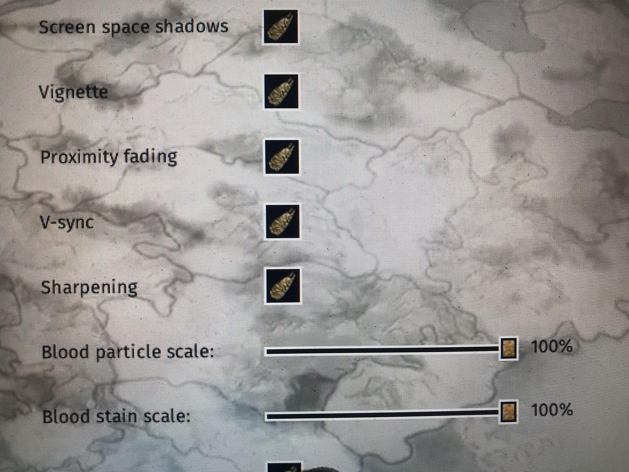 《全面战争:三国》 最新长演示 展示血腥DLC细节
