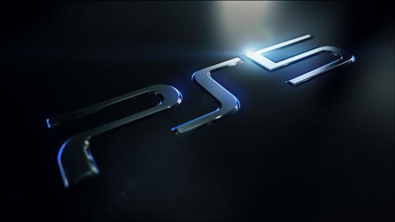 索尼PS5性能跑分疑似曝光:4倍于PS4 性能太强悍