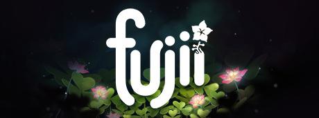 《Fujii》游戏库