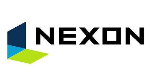 要价过高无人理 知名韩厂Nexon将停止出售计划