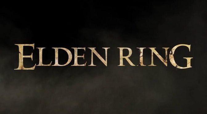 宫崎英高探讨《Elden Ring》故事、玩法与世界搭建