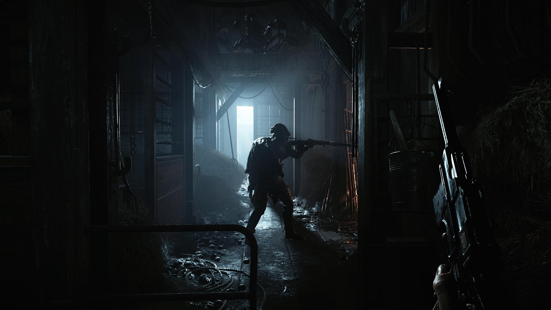 《猎杀:对决》Steam价格将永涨 目前特惠73元