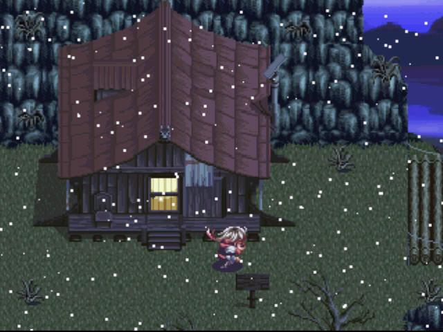 游戏历史上的今天:《妖精战士》在日本发售