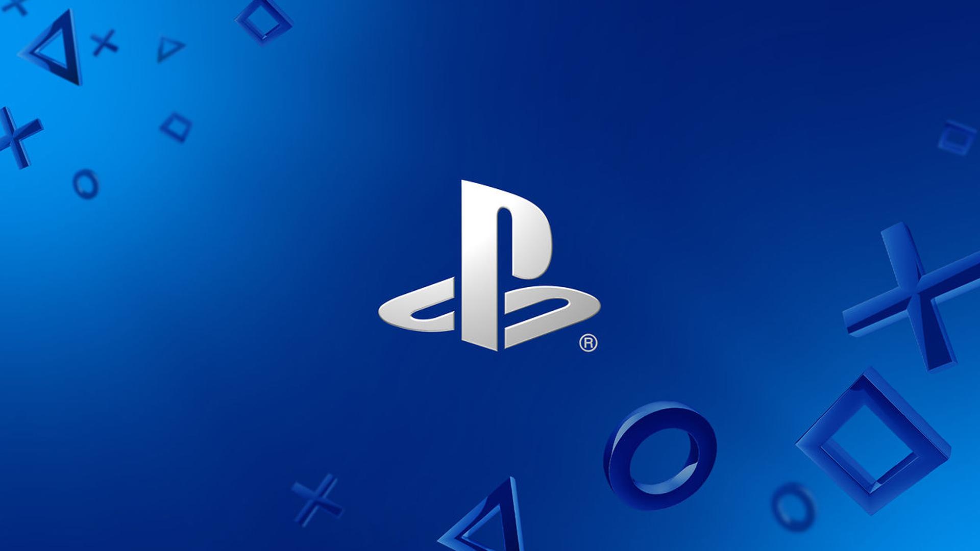 分析师:PS5的售价可能会在800美元左右