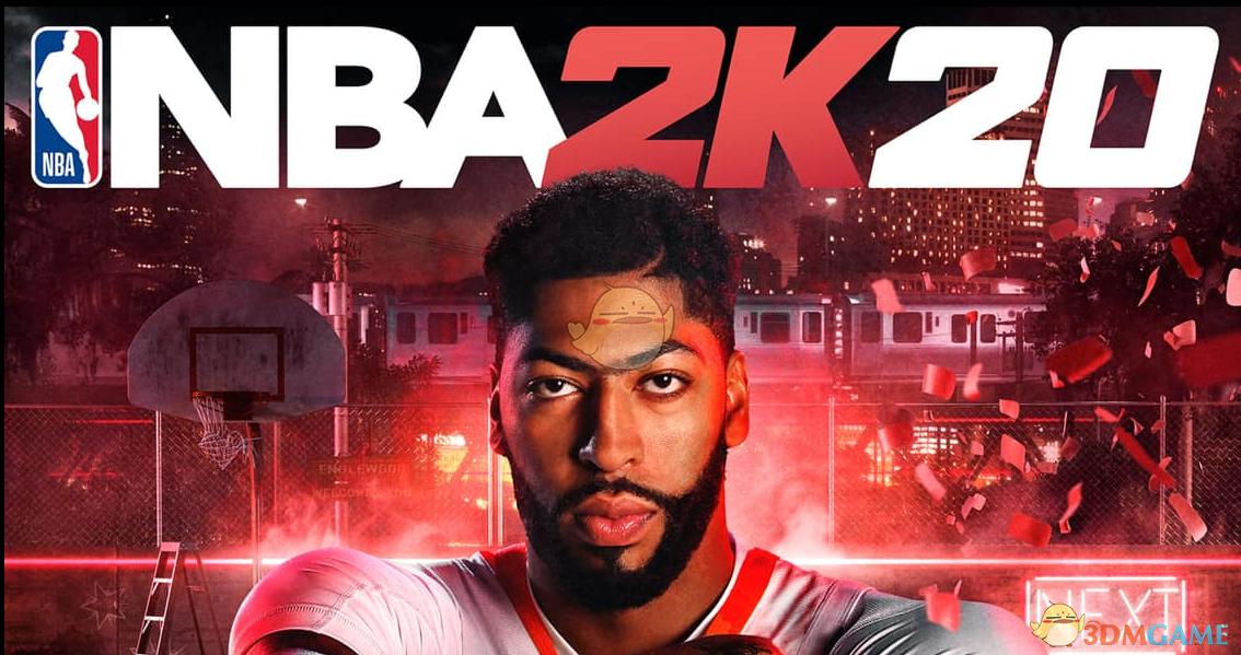 《NBA 2K20》游戏各版本售价一览