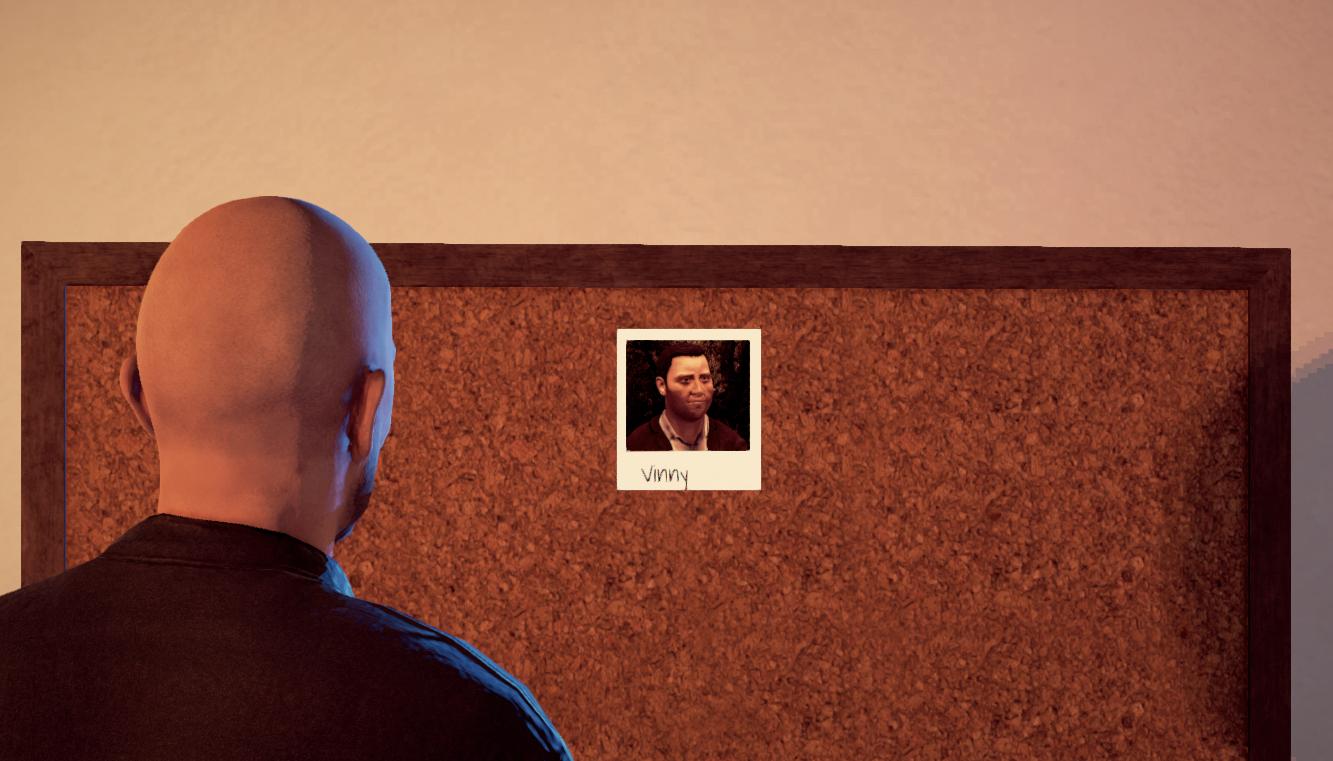 《小偷模拟器》将为游戏加入真结局