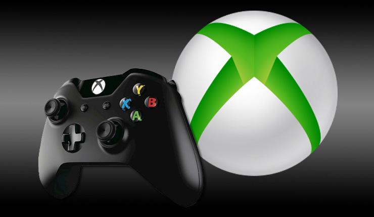 消息称次世代Xbox云主机定价低廉 不会超过一款游戏