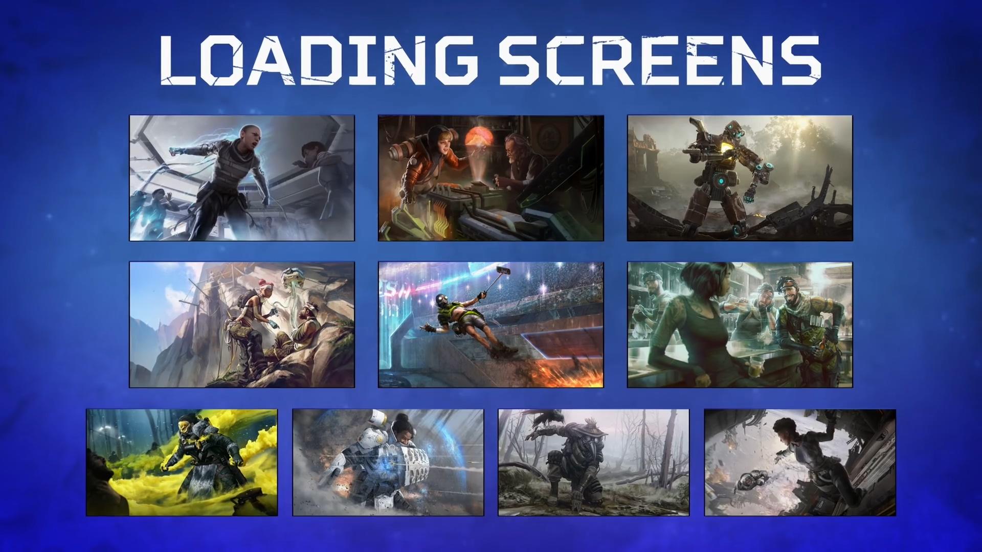 《Apex英雄》第二赛季现已上线 需更新16GB