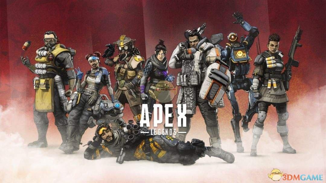 《Apex英雄》第二赛季战斗通行证常见问题汇总