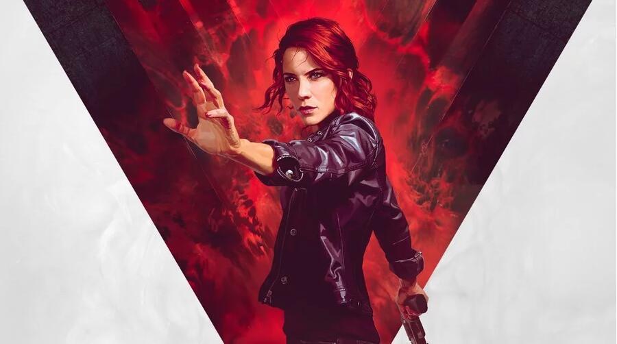 拿回 《心灵杀手》 发行权后 Remedy会不会被索尼所收购?