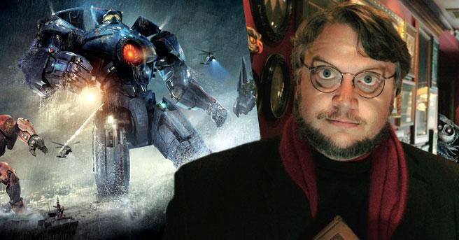 《钢铁苍狼》制作人想和《环太平洋》导演托罗合作 将游戏改编成动画