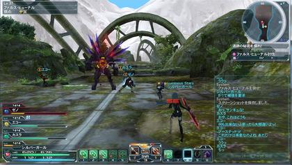 游戏历史上的今天:《梦幻之星Online 2》在日本上线