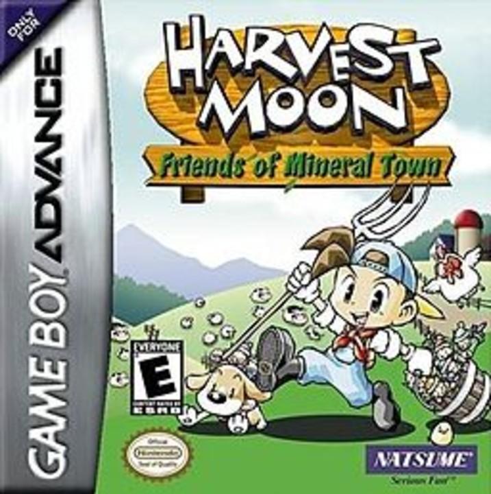 哪些游戏是你这么多年以来一直都没弃坑的?