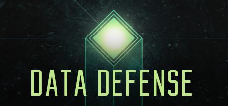 《数据防御》英文免安装版