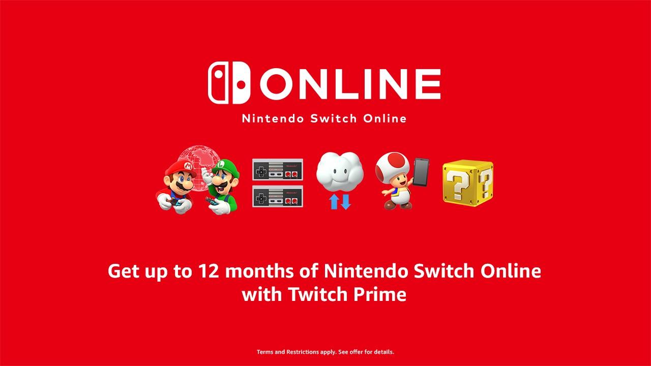 Switch Online 用户达千万 任天堂希望使其更富吸引力