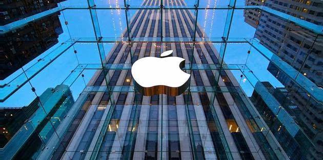 传新iPhone 9月12日发布 国行售价仍超万元