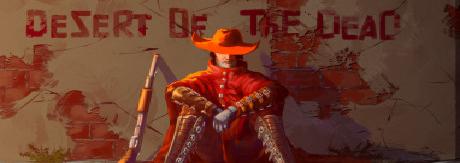 《丧尸沙漠》游戏库