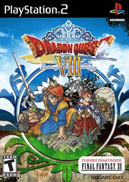 游戏历史上的今天:《白骑士物语2》在日本发售