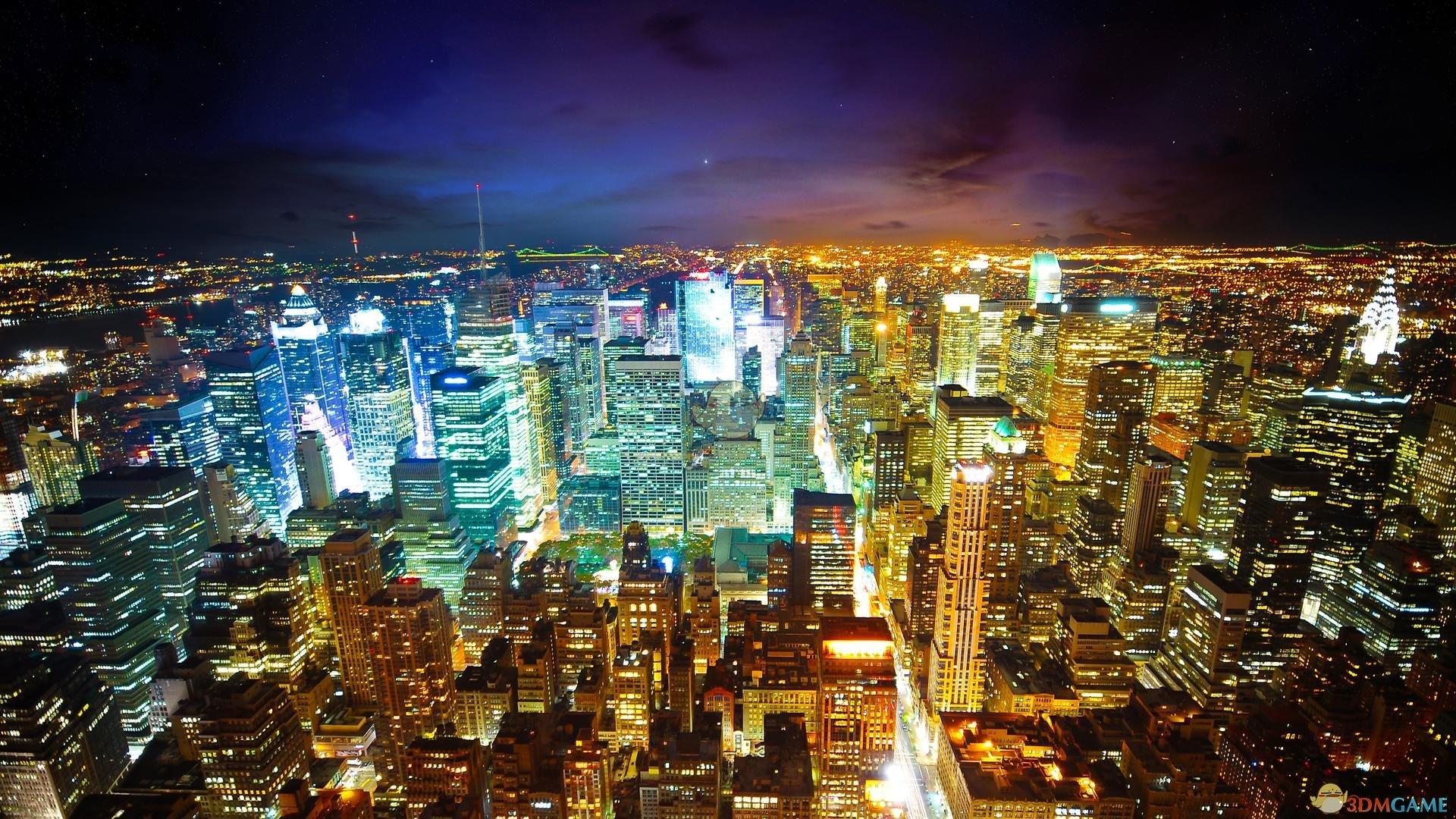 《城市:天际线》赚钱方法详细教程