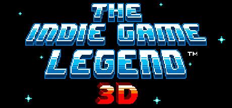 《独立游戏传3D》英文免安装版