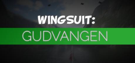 《WingsuitGudvangen》文免安装版