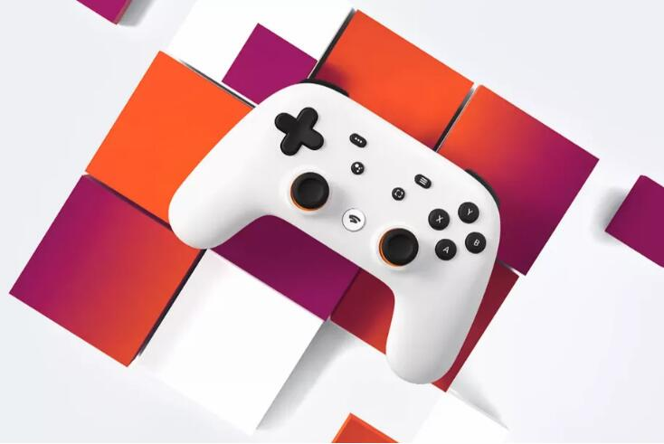 即使发行商中断对Stadia的支持 谷歌也保证为玩家提供游戏