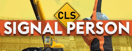 《CLS:信号员》英文免安装版