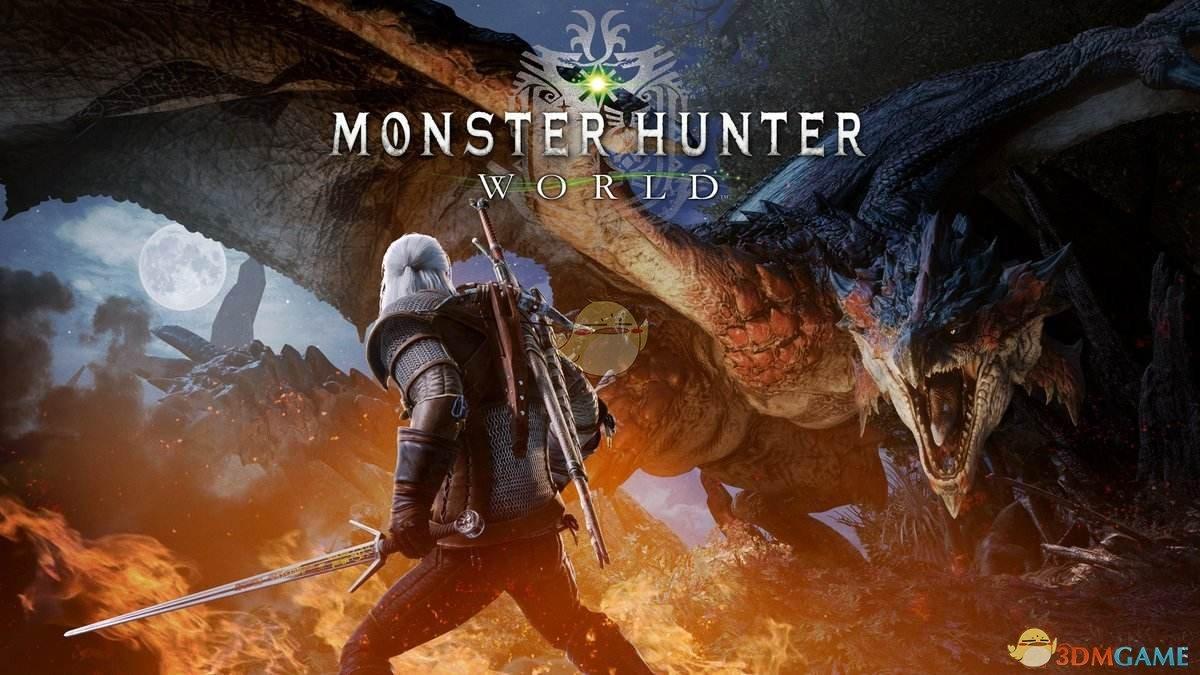 《怪物猎人:世界》新手怎么刷钱