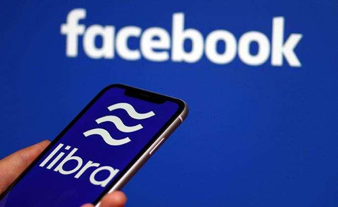周小川:脸书Libra币代表数字货币趋势 中国应未雨绸缪