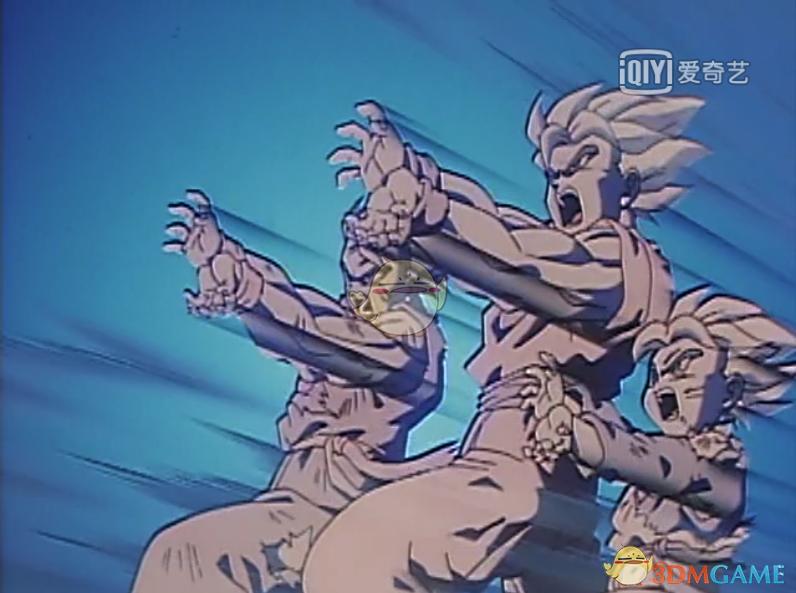 《龙珠战士Z》特殊剧情卡卡罗特触发条件一览