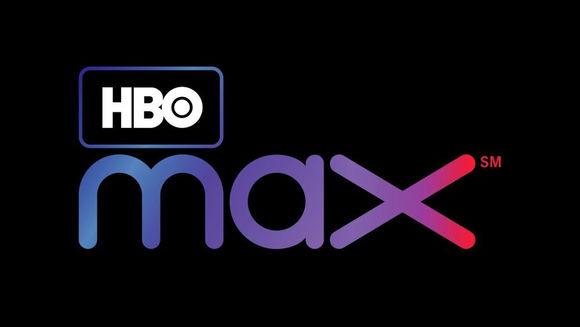 华纳公布流媒体平台HBO Max 携《老友记》加入订阅服务混战
