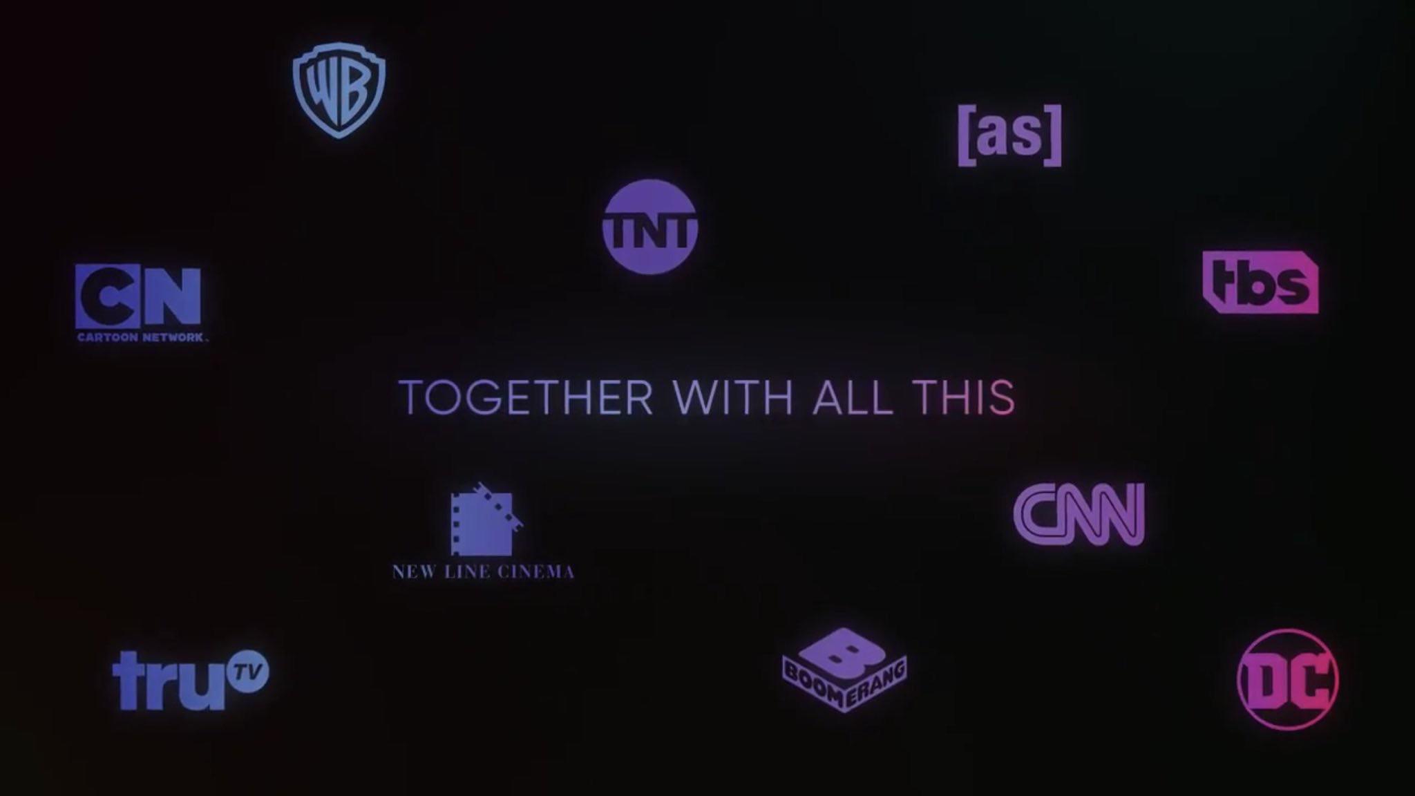 华纳公布流媒体平台HBO Max 携 《老友记》 加入订阅服务混战