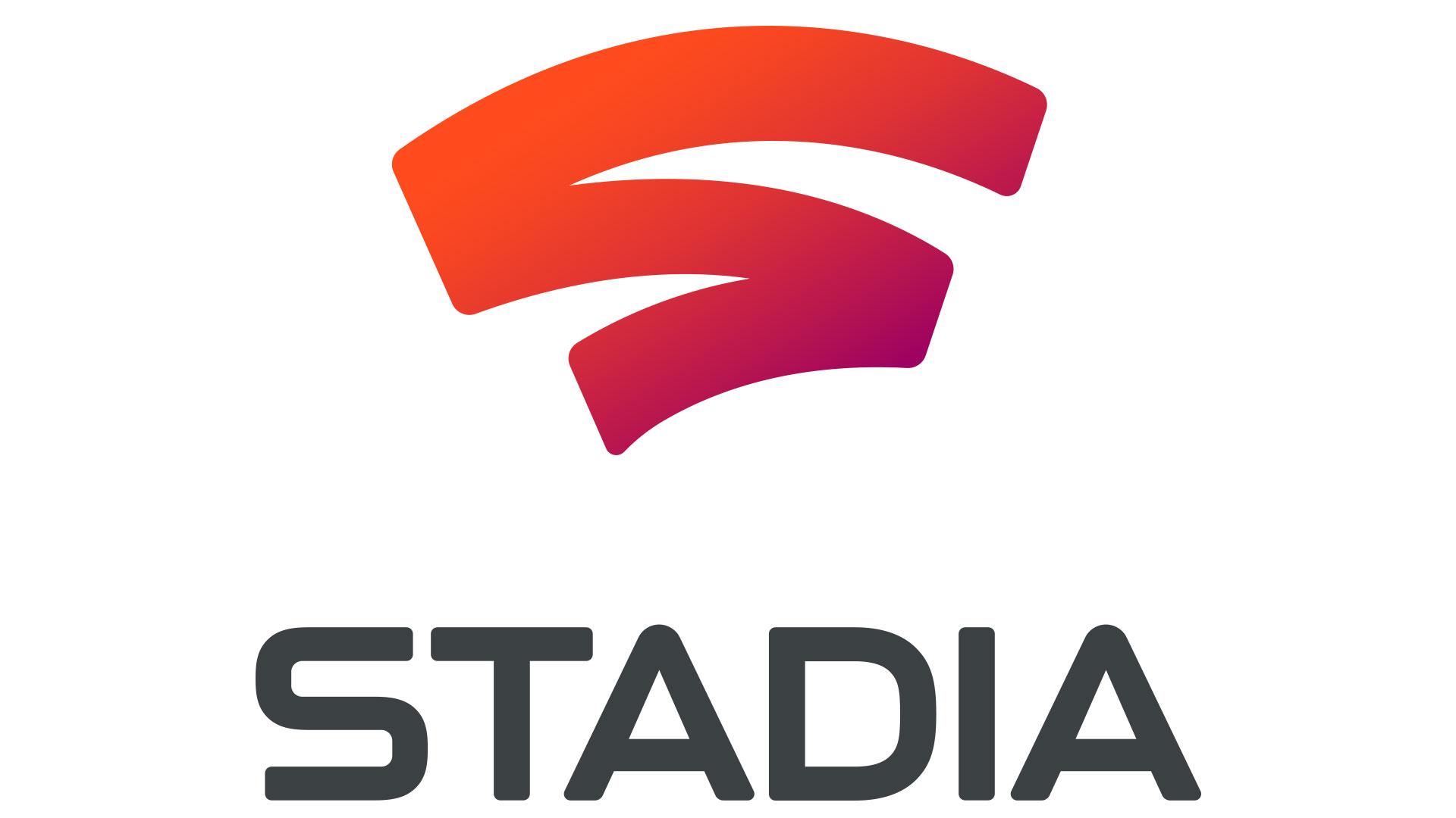谷歌Stadia已收到4000多份申请 开发者踊跃参与