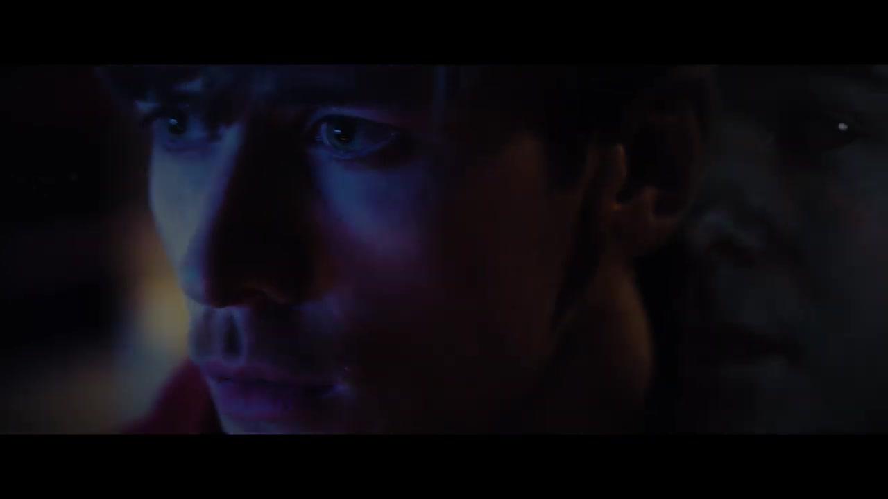 《黑相集:棉兰号》包含两种截然不同的多人模式