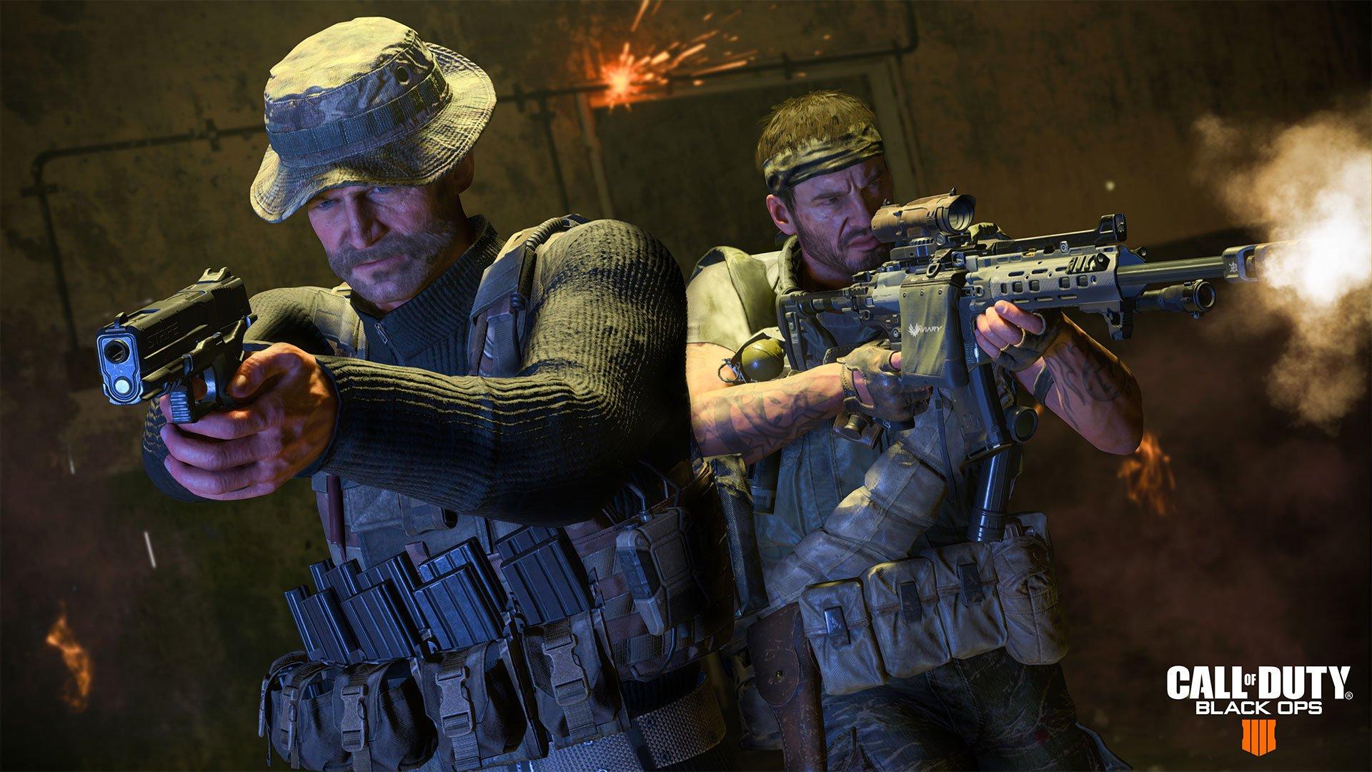 3DM早报 EPIC及STEAM免费送游戏 光环原策划发布新FPS