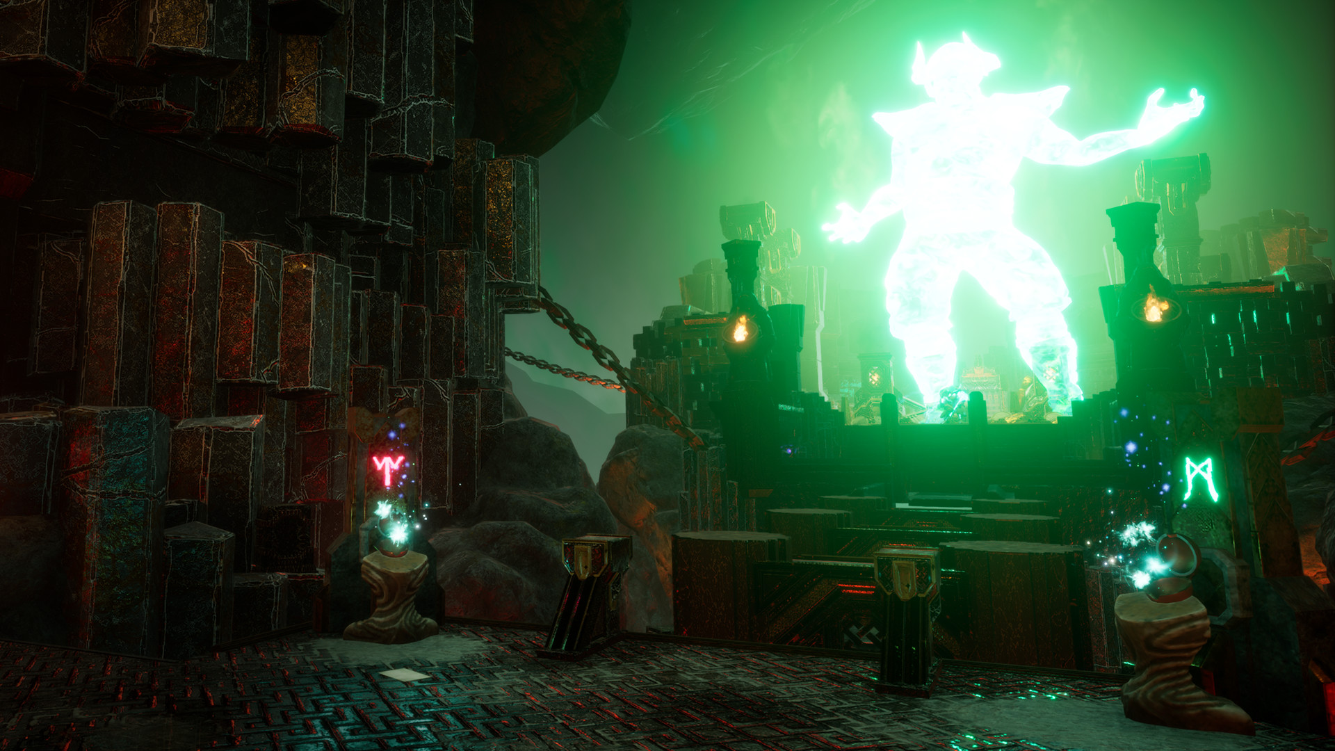 《冰城传奇4》升级版8月27日发售 Steam国区117元