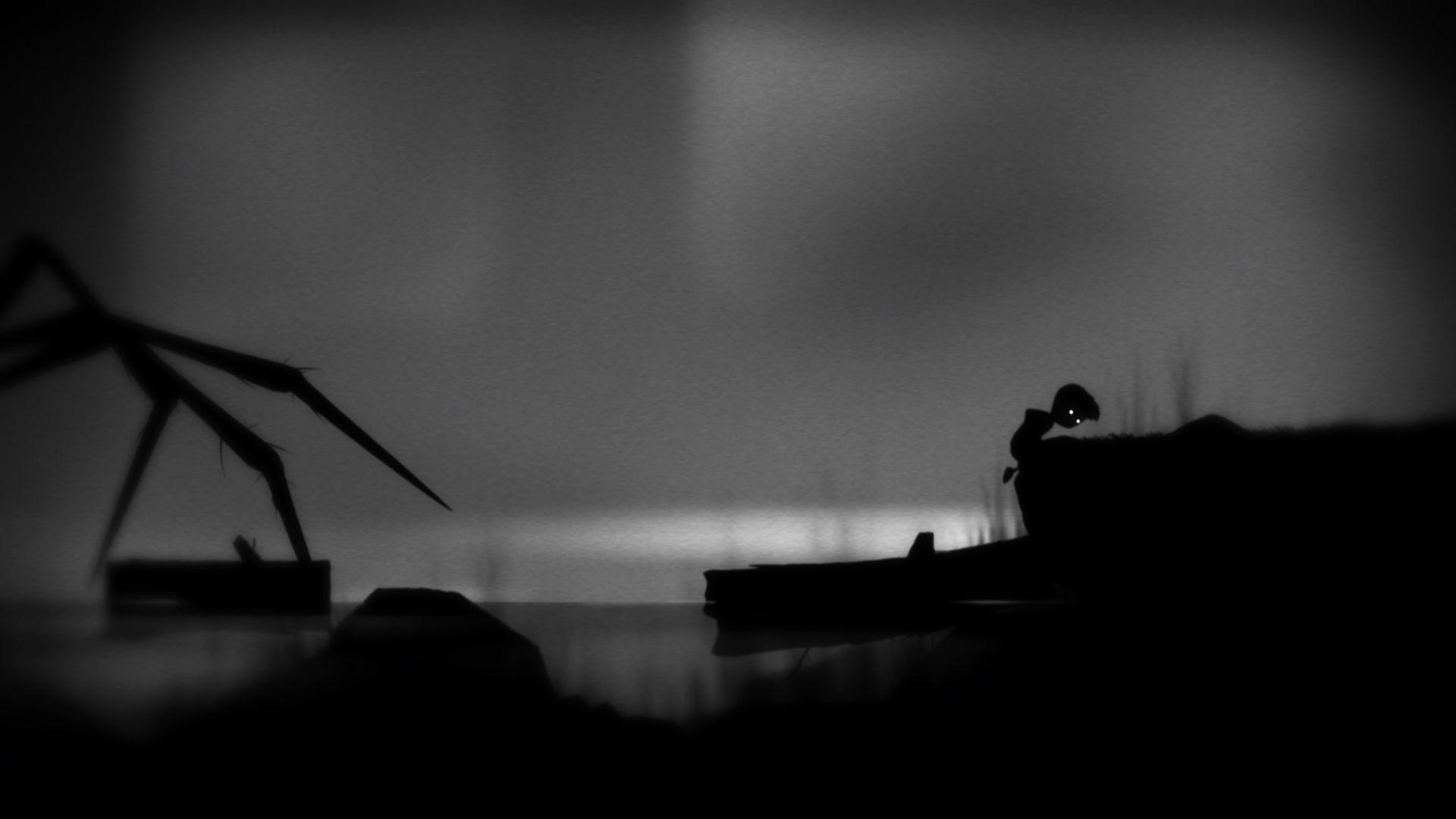 《火炬之光》加入Epic喜加一 下一款是《Limbo》