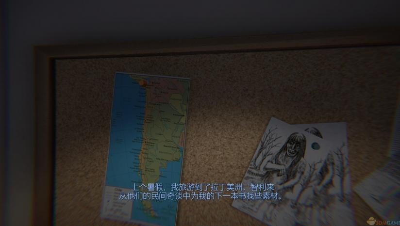 消灭恶魔便便 3DM《恶魔便便的进攻》完整汉化下载