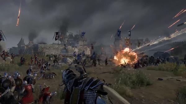 易战意EA版Steam批评纷歧云顶4008手机版题引不满