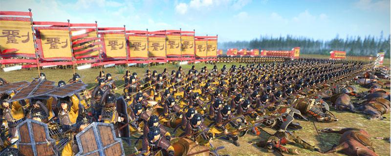 全面战争三国各个派系称帝后国名叫什么