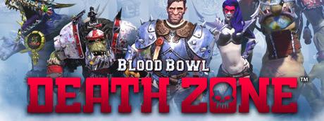 《怒火橄榄球:死亡地带》英文免安装版
