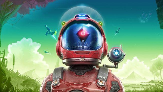 《无人深空》开发商谈新作:更小但同样极具野心