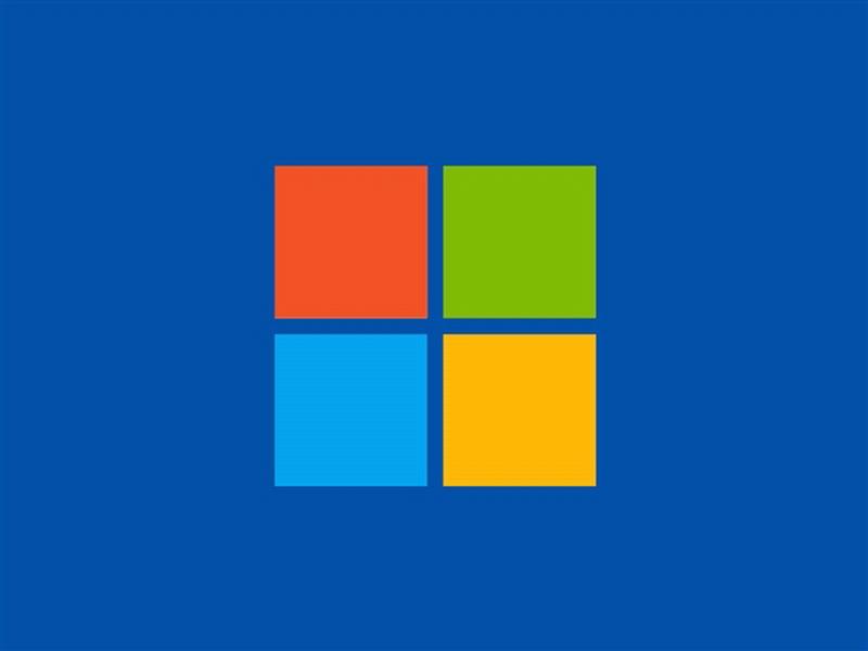 将由Microsoft连结翻开的非灵活Microsoft帐户