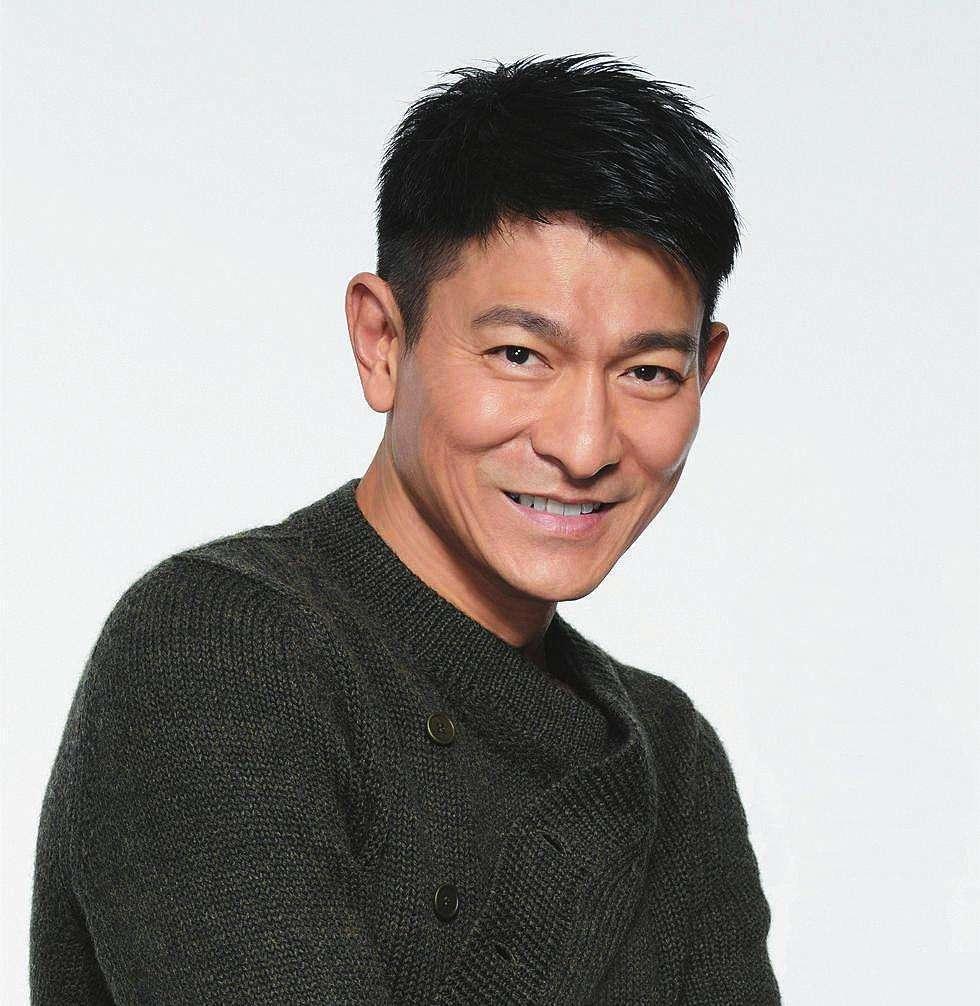 刘德华、古天乐主演《扫毒2》大卖 票房已突破10亿