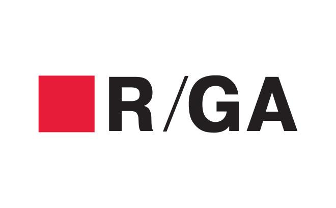 Gamestop将与知名设计公司合作 对零售店进行革新