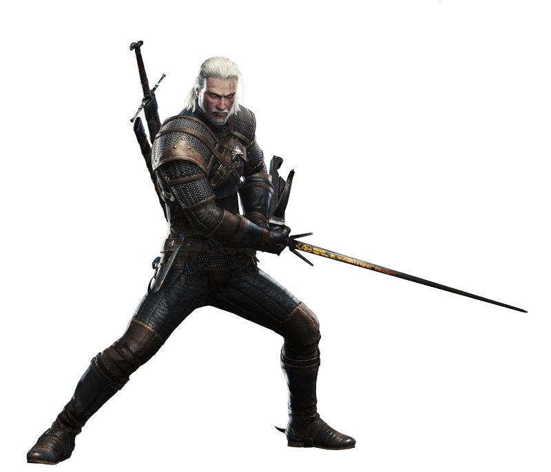 《怪物猎人:世界》五周星辰祭再次开放联动 成为刺客白狼