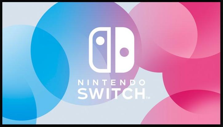 任天堂在以色列注册新商标 可能与Switch新机型有关