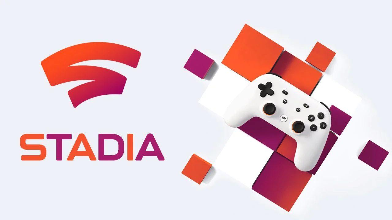 谷歌Stadia将在周五举行首个AMA活动 或将透露更多细节